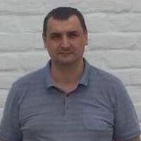 Александр, 46 лет, Лев, Самара