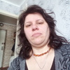 Марина, 43, г.Киев
