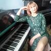 Елена, 45, г.Кызыл
