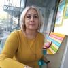 Виктория, 56, г.Харьков