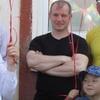 Viktor, 44, Lyudinovo