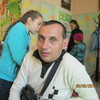 ВАЛЕРИЙ, 45, г.Увельский