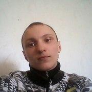 Саша Машков 26 лет (Скорпион) Приобье