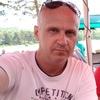Евгений, 45, г.Новокузнецк