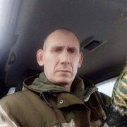 Алексей Чернов 49 Саратов