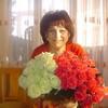 наталья, 53, г.Краснодар