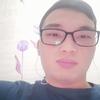 dastan, 24, г.Сургут