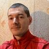 Роман, 37, г.Павлово