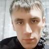 макс, 30, г.Талгар