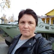 Светлана 42 Нижний Новгород