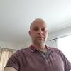 Dainius, 43, г.Тронхейм