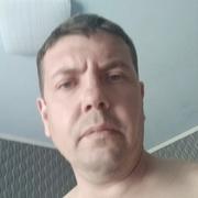 Александр Ром 37 Тольятти