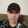 Алик, 21, г.Обнинск
