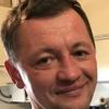 Юрий, 41, г.Ростов-на-Дону