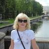Ольга, 56, г.Ступино