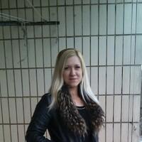 Татьяна, 33 года, Близнецы, Минск