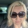 Наталья, 45, г.Екатеринбург