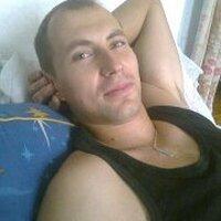 Павел, 38 лет, Лев, Славгород