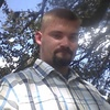 steven, 30, San Antonio
