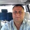 valera, 49, г.Бельцы