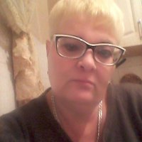 Ирина, 51 год, Весы, Павлодар