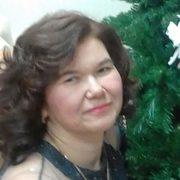 Наталья 47 Канск