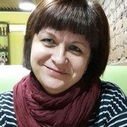 Елена из Волгореченска желает познакомиться с тобой