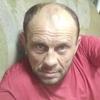 РОМАН Роман, 46, г.Артем