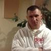 Sanek, 35, г.Бердянск