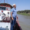 roma, 45, г.Баку