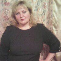 оксана, 41 год, Стрелец, Москва