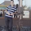 Саша, 34, г.Переяслав-Хмельницкий