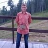 Александр, 46, г.Байкальск