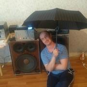 Artem 35 Соликамск