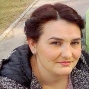 Ольга 41 Заречный (Пензенская обл.)