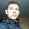 Алексей, 39, г.Поронайск