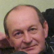 евгений, 57