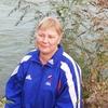 Lina, 45, г.Армавир