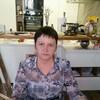 людмила, 58, г.Хабаровск