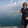 Ирина, 56, г.Черновцы