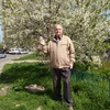 Владимир, 71, г.Черноморск