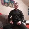 Геннадий, 50, г.Нарва