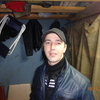 евгений, 33, г.Иваново