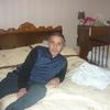 Ваган Гюлесерян, 54, г.Ереван