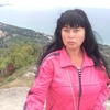 Angel, 44, Bataysk