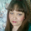 Наталия, 57, г.Чита