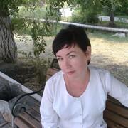 Ольга Разина 44 Магнитогорск