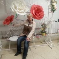 Валерия, 37 лет, Овен, Пермь