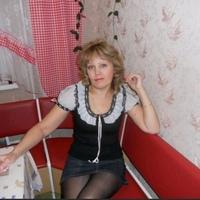Елена, 43 года, Рыбы, Астана