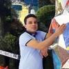 Асаад Саид, 31, г.Москва